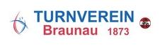 Turnverein Braunau